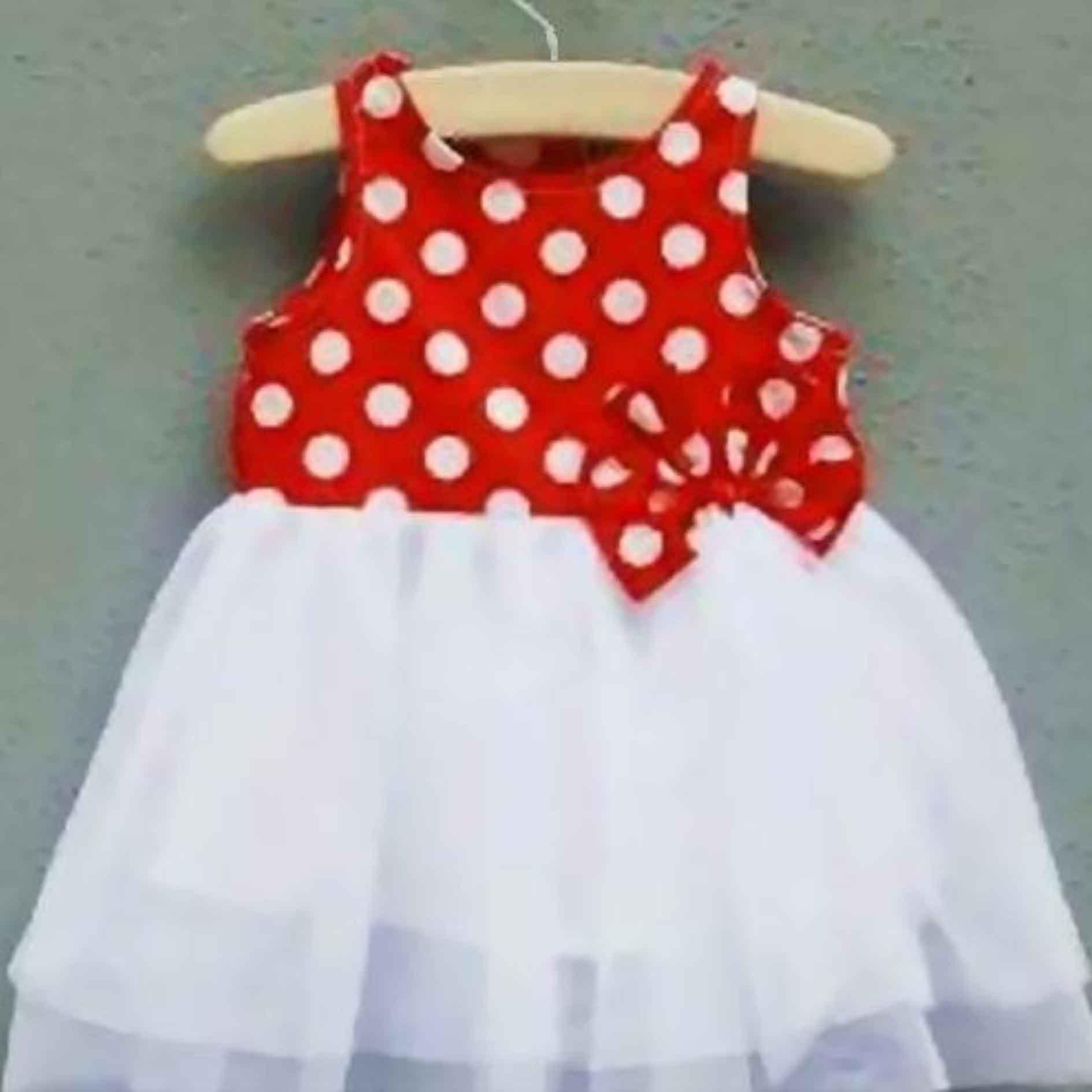 baju pesta ultah anak usia 3 tahun   Jual Baju Pesta Anak ...